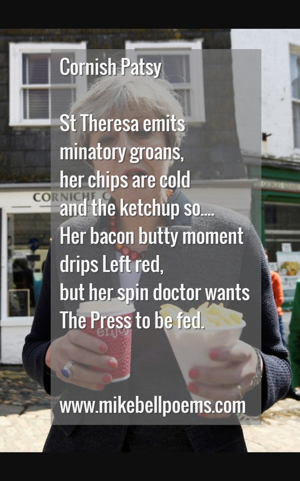 st theresa chips